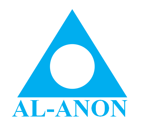 Is Alanon for me?