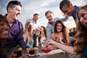 tips to reduce drinking